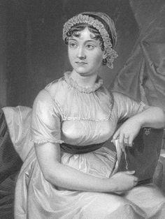 8 vezes em que Jane Austen influenciou a cultura pop