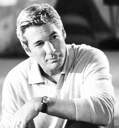 Richard Gere - Too Handsome! Older Male Actors, Richard Gere Movies, Photo Souvenir, Handsome Actors, Divas, Gorgeous Men, Beautiful People, Movie Stars, Sexy Men