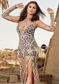 Jai Ram, Parineeti Chopra, Indian Bollywood Actress, Prom Dresses, Formal Dresses, Indian Beauty, Spicy, Actresses, Hot