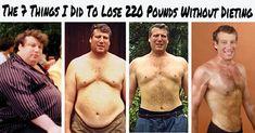 quick weight loss diet #paleodiet