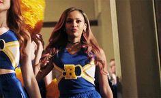 RIVERDALE LGBT+ DAILY Watch Riverdale, Riverdale Archie, Riverdale Fashion, Pikachu Art, Daphne Blake, River Dale, Vanessa Morgan, Archie Comics, The Cw