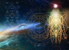How to release yourself from spells and bad karma