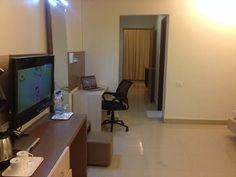 Rooms @ The Verda, Hubli
