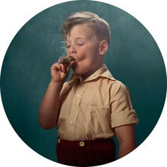 Smoking-Kids-Friele-Janssens-1