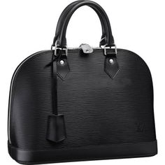 2014 Louis Vuitton Alma Handbags- this would go perfect with my new LV bag. ba458a7e54