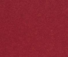 ALR003 RED HOT ALLUSION