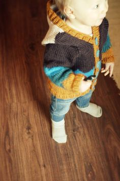 For my baby Leg Warmers, Baby Knitting, Sweaters, Kids, Clothes, Fashion, Projects, Tejidos, Tricot