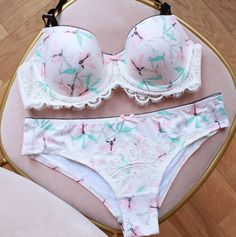 Colour up your life with our bra set called Vanessa. Lingerie Outfits, Pretty Lingerie, Beautiful Lingerie, Lingerie Set, Women Lingerie, Cute Underwear, Bra And Panty Sets, Lingerie Collection, Mini Dresses
