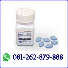 pin by sildenafil france on viagra original pinterest pfizer