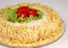 torta-fria-de-queijo-e-presunto