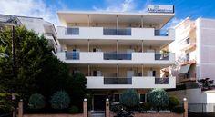 HOTEL MAROUSSI – ΓΚΡΙΧΙ ΑΕ Σουρή 1 Αθήνα  Διαβάστε τι λένε στο Forum για το ξενοδοχείο !