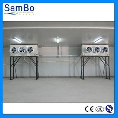 Check out this product on Alibaba.com App:CE approved quality walk-in freezer prefabricated cold rooms for sale https://m.alibaba.com/uY7Zbu