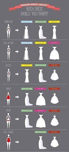 Hochzeitskleider Vintage Wedding Dress For Bride A Line Pink Wedding Gown Pink Wedding Gowns, Wedding Attire, Bridal Dresses, Dresses Dresses, Backless Wedding, Ivory Wedding, Indigo Wedding, Wedding Vintage, Fashion Dresses