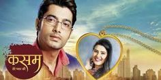 Image result for tanuja and rishi