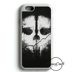 Call Of Duty Black Ops Ii iPhone 6/6S Case | casescraft