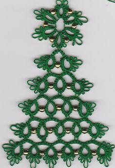 Jan's Christmas Tree