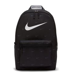 Nike Zoom, Mini Mochila, Accesorios Casual, Nike Sportswear, Backpacks, Bags, Fashion, Sports Backpacks, Bra Sizes