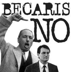 Becaris no Artur Mas