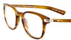 Oliver Peoples. Trying to get my honey in a pair of these #lemme upgrade you