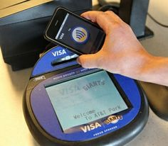 #Microsoft developing #mobile payments system for #Windows Phone - New rumors suggest that, much like Google and Apple, Microsoft may be working on its own mobile payments #software for Windows Phone 7 using the popular Near-Field Communications (NFC) #technology.