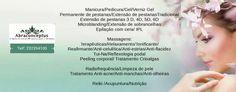 Abraconceptus Cabeleireiro e Estética Estrada Velha de Abraveses  tel: 232394100