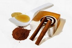 Are you trying to lose weight using Cinnamon and Honey cleanse diet? If yes, then I will help you with some of the key facts and methods of doing it. Home remedies are becoming very popular to lose we Honey Cinnamon Cleanse, Honey And Cinnamon, Breaking Out On Chin, Home Remedies, Natural Remedies, Natural Treatments, Pimples On Chin, What Happens If You, Soap Recipes