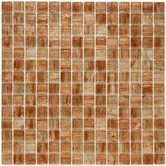 7 Tile Backsplash Ideas Mosaic Wall Tiles Glass Mosaic Tiles Mosaic Glass