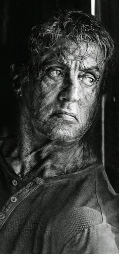 Sylvester Stallone In Rambo Last Blood 2019 Ultra HD Mobile Wallpaper. Informations About Sylvester Stallone In Rambo Last Blood Rocky Balboa Movie, Rocky Balboa Poster, Rocky Balboa Quotes, Rocky Film, Sylvester Stallone Rambo, Rambo 3, John Rambo, Rambo Quotes, Silvestre Stallone