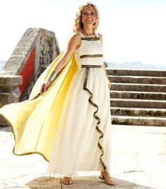 images of greek goddesses - Google Search