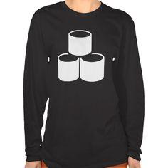 Databases Compiles Pictogram T Shirt, Hoodie Sweatshirt