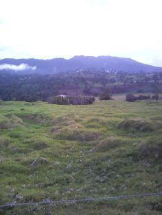 Costa Rica, Mountains, Nature, Travel, Beautiful Places, Countries, Viajes, Naturaleza, Destinations