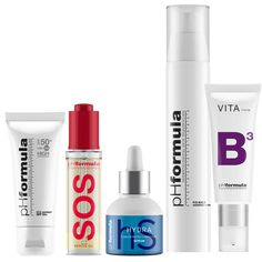 Hydrating your skin will keep your skin healthy and give it a beautiful glow. Include products that hydrate the skin by consulting your pHformula skin specialist about which hydrating products are best suited for your skincare routine this summer. Skin Resurfacing, Skin Specialist, Love Your Skin, Summer Skin, Glowing Skin, Healthy Skin, Serum, Skin Care, Skincare Routine