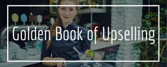 LP - WP - Golden Book of Upselling - Buzztime Hot Poses, Golden Rule, Lp, Dinners, Chicken, Books, Dinner Parties, Libros, Food Dinners