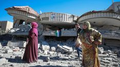 Israel Hits Back at Biden Over Terrorist Home Demolition Office Issues, Israel Today, Us Government, Do What Is Right, U.s. States, Usa, United States