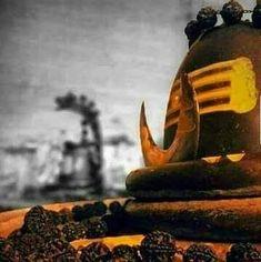 Photos Of Lord Shiva, Lord Shiva Hd Images, Hanuman Images, Rudra Shiva, Mahakal Shiva, Shiva Art, Lord Shiva Mantra, Shiva Sketch, Shri Hanuman