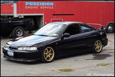 See related links to what you are looking for. Honda Sports Car, Honda Cars, Tuner Cars, Jdm Cars, My Dream Car, Dream Cars, Honda Type R, Integra Type R, Slammed Cars