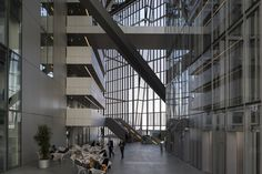European Central Bank,© Paul Raftery