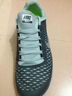 cheapshoeshub.com the professional online shop of cheap tiffany blue sneakers , free shipping around the world