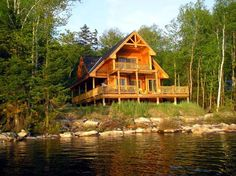 House Plan 76012 | Cabin Contemporary Vacation Plan with 1370 Sq. Ft., 3 Bedrooms, 2 Bathrooms at family home plans