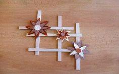 Dýha, přírodní dřevěný materiál | FÍHA - DÝHA Triangle