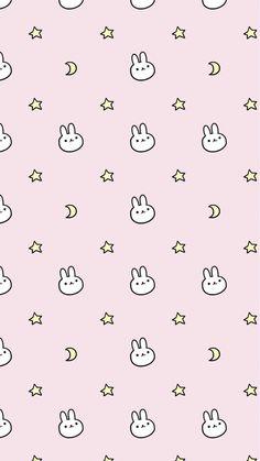 52 Ideas For Wall Paper Cute Kawaii Iphone Cute Pastel Wallpaper, Soft Wallpaper, Cute Patterns Wallpaper, Iphone Background Wallpaper, Kawaii Wallpaper, Aesthetic Iphone Wallpaper, Aesthetic Wallpapers, Wallpaper Desktop, Girl Wallpaper