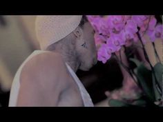 """Lil B - All My Life *MUSIC VIDEO* PRODUCED AND COMPOSED BY """"THE BASEDGOD""""  (nice vest, Lil' B)"""