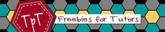 Classroom Freebies Too: TpT Freebies: Equivalent Fractions
