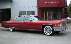 1976 Cadillac Fleetwood Brougham The material which I can produce is suitable for different flat objects, e.g.: cogs/casters/wheels… Fields of use for my material: DIY/hobbies/crafts/accessories/art... My material hard and non-transparent. My contact: tatjana.alic@windowslive.com web: http://tatjanaalic14.wixsite.com/mysite