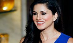 Here in this article you will get to known about Sunny Leone Height, Weight…