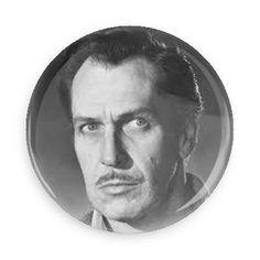 Vincent Price Magnet