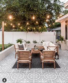 Rustic Outdoor Patios and Decor Ideas - Alles über den Garten