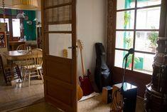 Interiores #116: Vida nueva   Casa Chaucha