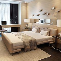 睡在幸福里大促预定北欧宜家布艺软床双人床软包个性时尚惊喜中-淘宝网