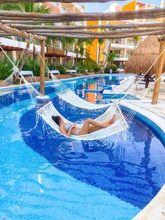 #trendy #inspo #inspiration #aesthetic #fashion #fashionblogger #fashionista #beach #beachvibes #resorts #mexico #cancun